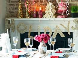 Wedding Home Decoration 25 Stunning Christmas Home Decoration Ideas To Try Instaloverz