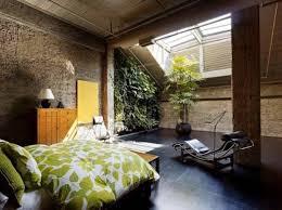 garden bedroom boncville com
