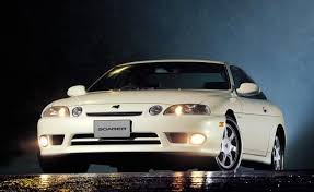 all wheel drive toyota cars top 10 best toyota sports cars of all autoguide com