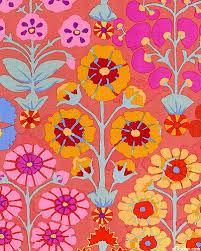 Flower Fabric Design 270 Best Pretty Patterns Images On Pinterest Prints Pretty