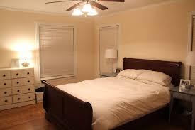 Best Master Bedroom Paint Colors Sherwin Williams Best Colors For - Good colors for master bedroom