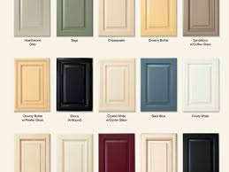 Replacement Kitchen Cabinet Doors And Drawers Kitchen Cabinets Kitchen Cabinet Door And Drawer Fronts View