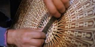 la chambre de l artisanat la chambre d artisanat de fès meknès s ouvre sur des instituts pour