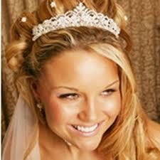 bridal tiaras remarkable swarovski bridal tiara dt026 130 00 bridal