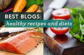 60 must read health fitness and happiness blogs for 2014 greatist
