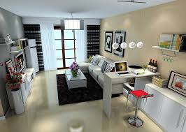 bar living room contemporary living room with mini bar 3d house intended for mini