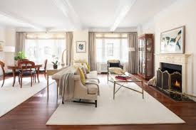 Marilyn Monroe Living Room by Marilyn Monroe And Arthur Miller Were Neighbors But This 5m