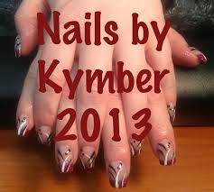 126 best nail designs images on pinterest design products