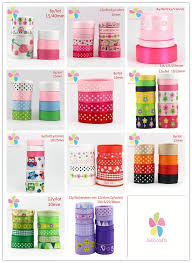 cheap ribbon 258 best arts crafts sewing images on craftsman