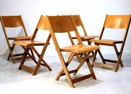 kitchen furniture melbourne danish retro kitchen chairs new home design finding the best retro