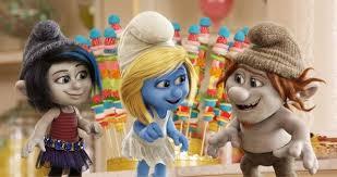 film animasi keren 10 film animasi keren yang bakal nongol di 2013 arsip kaskus hot