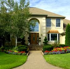 garden design garden design with front yard landscape ideas front