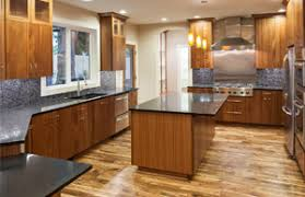 taking care of kitchen flooring altamonte springs flooring