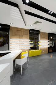Home Design Stores Winnipeg 551 Best Merchandising Optical Shop Interiors Images On Pinterest