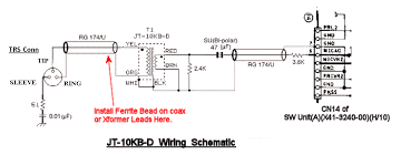 jensen transformer schematics the derbybox statuscode203