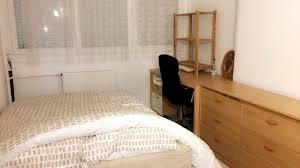 location chambre chez habitant 50 lovely photos of location chambre chez l habitant meubles français