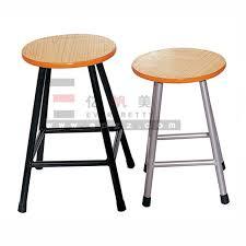 adjustable lab stool chemical table laboratory furniture