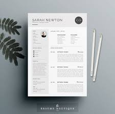 ideas about Best Resume Template on Pinterest   Resume     MakeUseOf