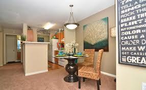 1 bedroom apartments for rent in murfreesboro tn richland falls