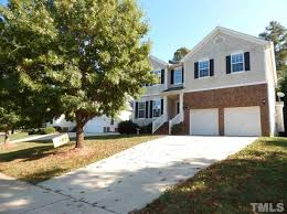 raleigh nc foreclosures u0026 foreclosed homes for sale 344 homes