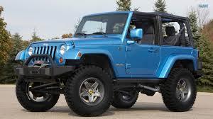 dark blue jeep rubicon jeep logo wallpaper 61 images