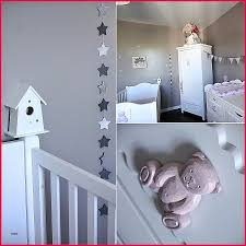 decoration etoile chambre decoration chambre bebe etoile best of decoration chambre bebe