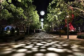 worshipblues lights luminous nightwalker