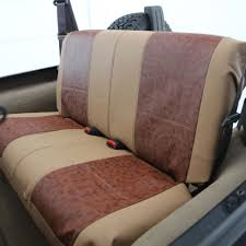split bench seat covers chevrolet bench decoration