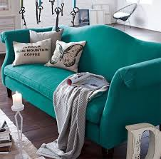 Bright Green Sofa Top 10 Colorful Sofa Designs