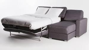 canapé couchage quotidien canapé couchage quotidien rustique canapé design