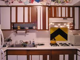 tile countertops contact paper kitchen cabinets lighting flooring