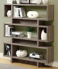 Modern Bookcase Furniture 23 Best Nice Office Furniture Images On Pinterest Office