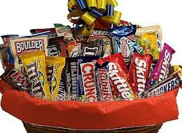 the most corporate snack basket corporate snack gifts staff