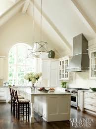 white kitchen cabinets wood trim what to do when you secretly kitchen cabinets