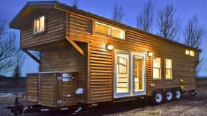 Small Home Design Tiny House Luxury Retro Vintage With Rustic Feel Interior Small