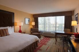 room hotel rooms in nashville tennessee home decor color trends
