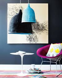 Design For Wicker Lamp Shades Ideas 28 Best Customizable Lamps Images On Pinterest Lighting Design