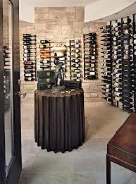 Cellar Ideas Small Wine Cellar Design Ideas Home Design Ideas