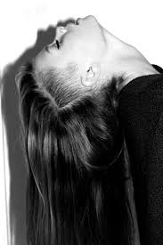 how long should hair be for undercut best 25 shaved long hair ideas on pinterest side undercut long