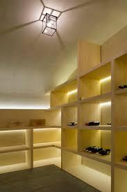 39 best wine images on pinterest wine rooms wine tasting and wines