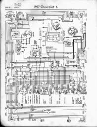 chevrolet chevy user guide 1957 1965 wiring diagrams download