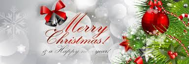 merry and happy new year greetings collection merry
