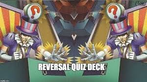 reversal chicken reversal quiz and chicken game ftk otk deck