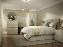 Laura Ashley Bedroom Furniture Laura Ashley Fitted Bedrooms Norwood Interiors