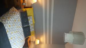 hall kitchen and bedroom make over laura mcphee