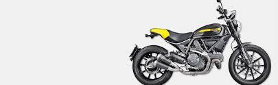 2006 ducati 749 motorcyclist