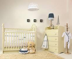 idée couleur chambre bébé idee couleur chambre bebe peinture bio