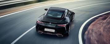 new lexus sports car commercial lexus lc luxury performance coupé lexus europe