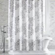 Grey Green Shower Curtain Shower Curtain Gold Room Essentials The Top Hooks