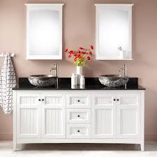 bathroom lowes bathroom vanities in stock white wood bathroom